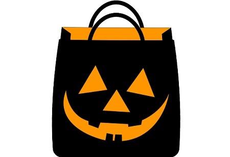 halloween-2823852_1920.jpg