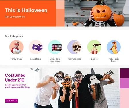 halloween-ebay.jpg