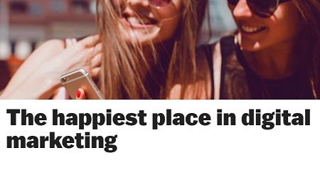 happiest.jpg