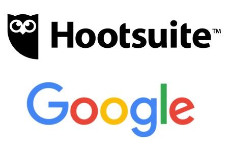 hootsuite-google.jpg