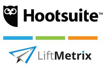 hootsuite-lift.jpg