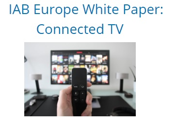 iab-europe-contv.jpg