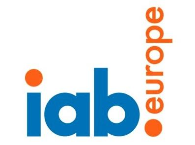 iab-europe21.jpg