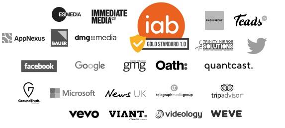 iab-gold-standard.jpg