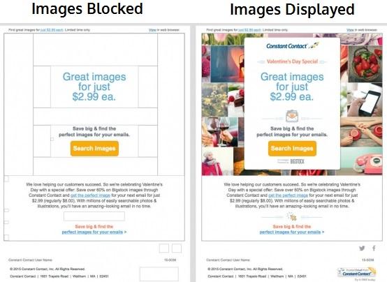 images%20blocked.jpg