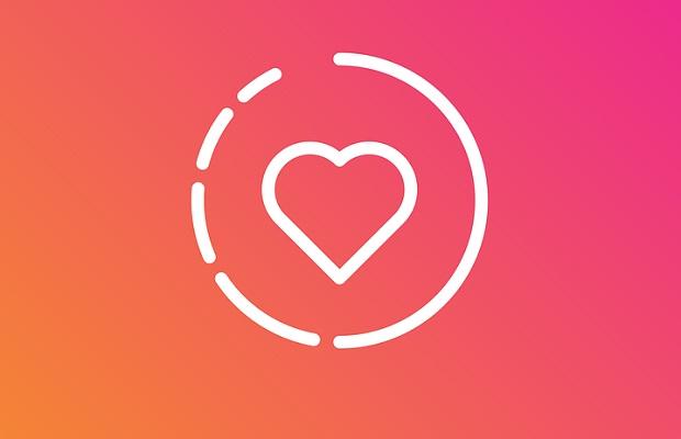 instagram-stories-newer.jpg