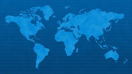 internationals.jpg