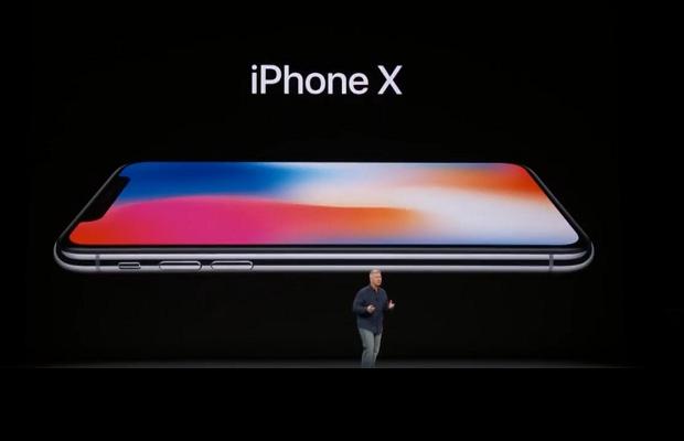 iphone%20x.jpg