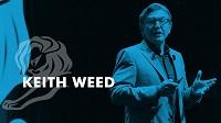 keith-weed-200.jpg