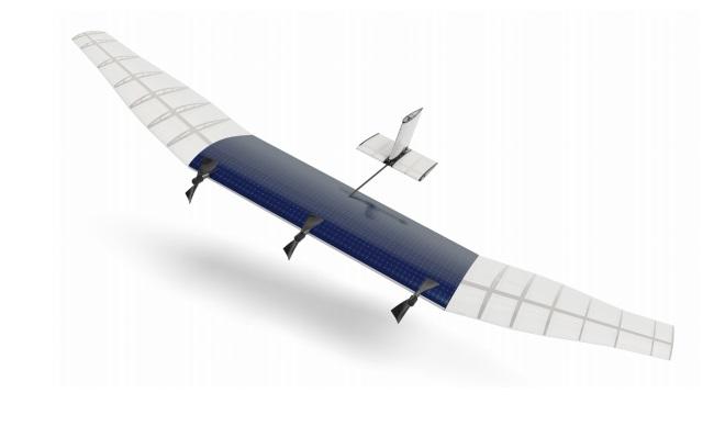 laser%20drone%201.jpg