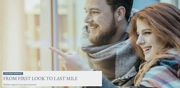 last-mile.jpg