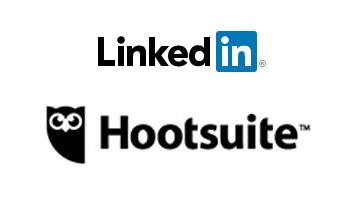 linkedhoot.jpg