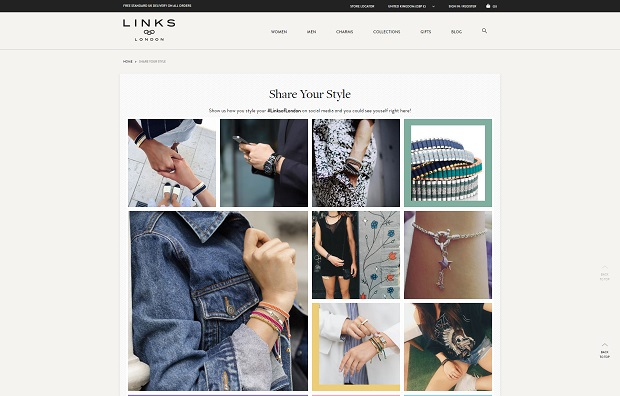 linksoflondon-shareyourstyle%20%282%29.jpg