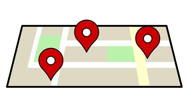 location%20data2.jpg