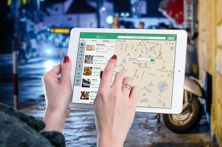 location-app.jpg