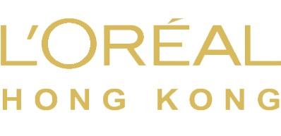 loreal-hiong-kong.jpg