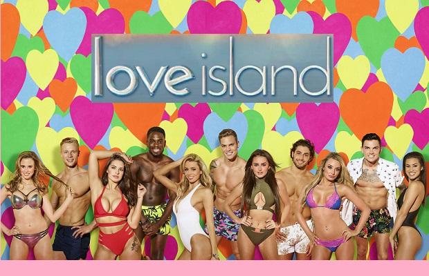 love-island.jpg