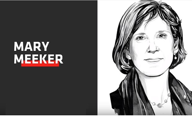 mary-meeker-cartton.jpg