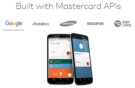 mastercard%20API.jpg