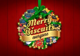 merry-biscuits.jpg