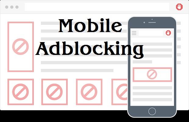 mobile%20adblocking.jpg
