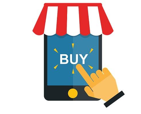 mobile%20commerce.jpg