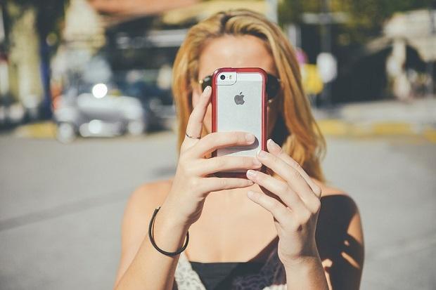 mobile-generixc.jpg