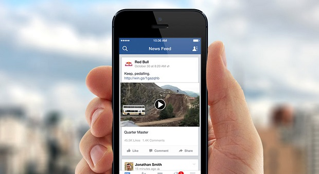 mobile-vid-facebook.jpg