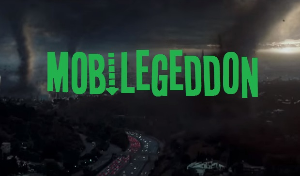 mobilegeddon%20small.jpg