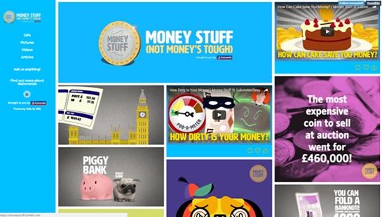 moneystuff.jpg