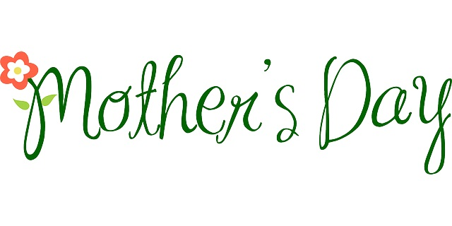 mothers-day-48957_640.jpg