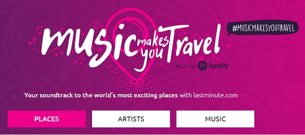 music-makes-you-trAVEL%20%281%29.jpg