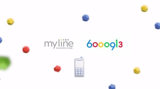mylinecol.jpg