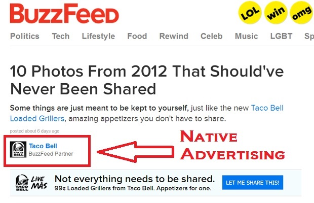 native-ads-example-2.jpg