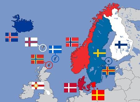 nordics-2.jpg