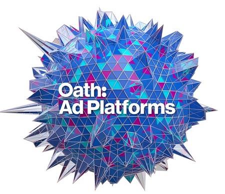 oath-audio2.jpg