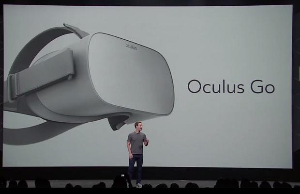 oculus%20go.jpg