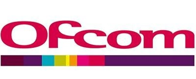ofcom%20%281%29.jpg
