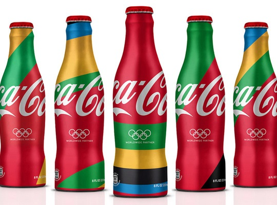 olympics%20coke.jpg