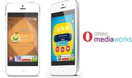 opera%20mediaworks.jpg