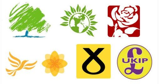 party-logos.jpg