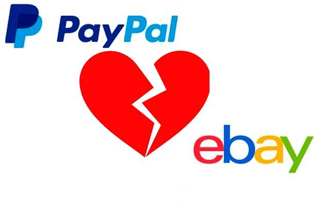 paypal-ebay-split.jpg