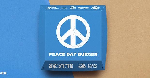 peace-day-burger.jpg