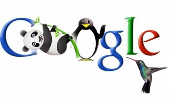 penguin%20panda%20hummingbird.jpg