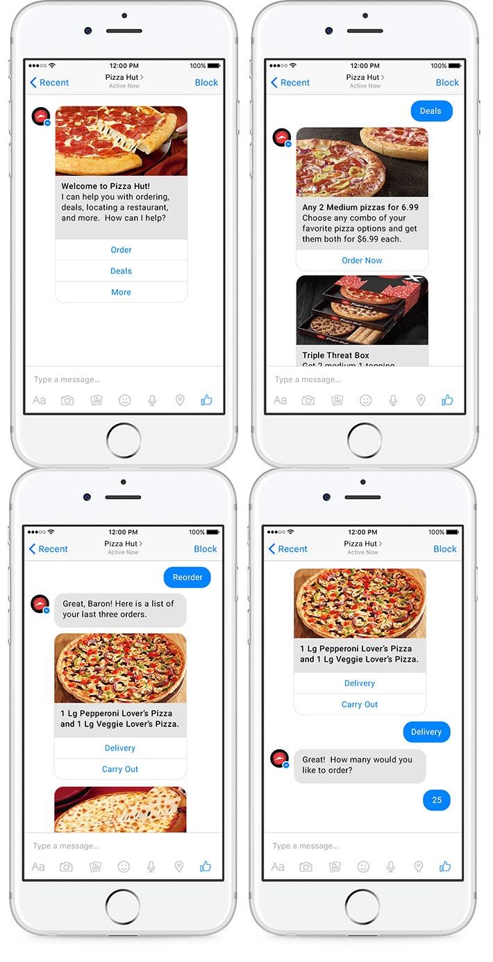 pizzabot.jpg