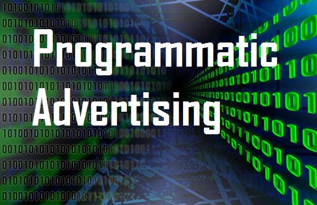programattic%20advertising.jpg