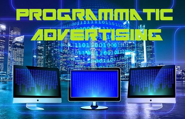 programmatic%20advertising%20big.jpg