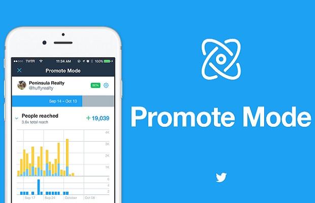 promote%20mode%20twitter.jpg