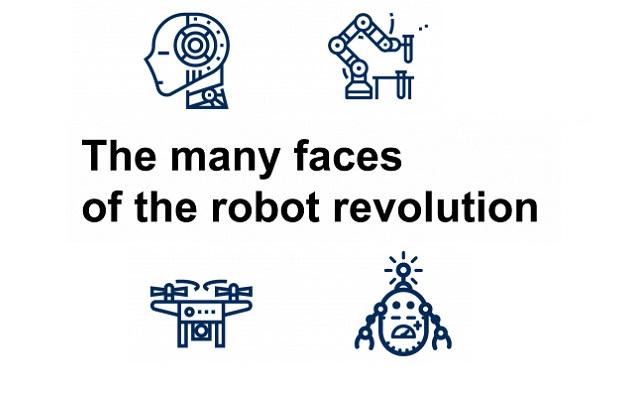 robot%20revolution.jpg