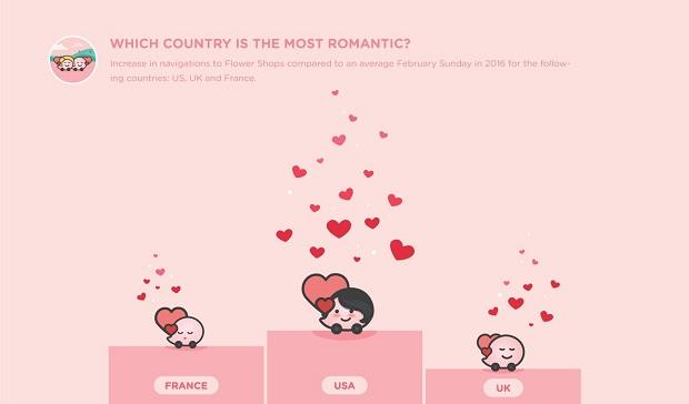romantic1.jpg